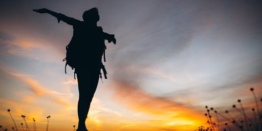 Finding Your Path: Brain Injury and Mental Health