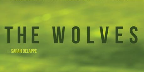 The Wolves by Sarah DeLappe tickets