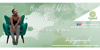 Health and Wellness Conference