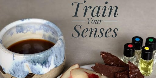 Train Your Senses