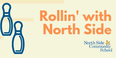 5th Annual Rollin' with North Side presented by the Young Friends Board