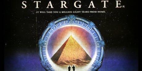 STARGATE (1994) 25th Anniversary Midnight Screening! tickets