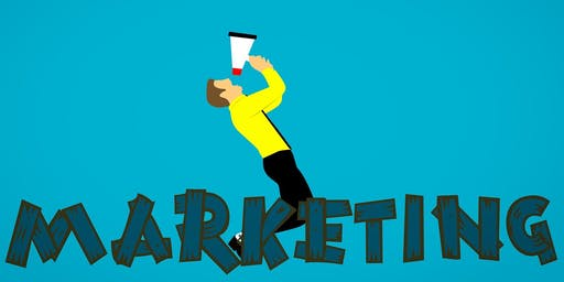 Tools and Strategies to Successfully Market your Business