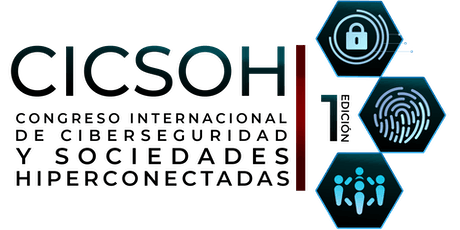 CORTESIAS UNA-CL CICSOH 2019 entradas