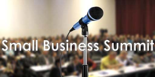 Triangle Small Business Summit 2019