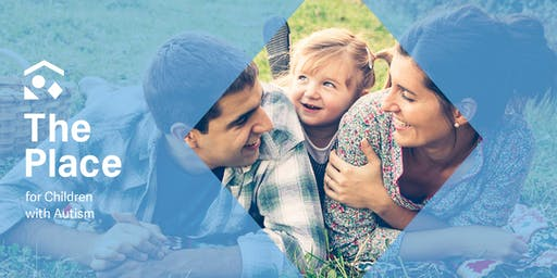 Autism & Medicaid: Accessing ABA Services