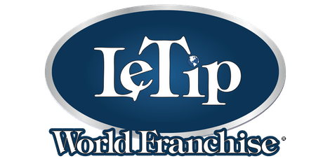 LeTip Franchise Exploration Day tickets