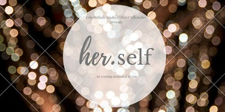 Her.self tickets