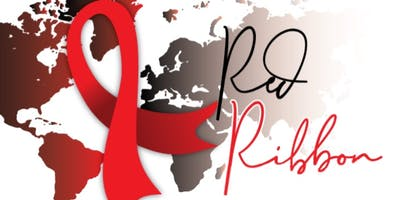 Red Ribbon Event on World AIDS Day