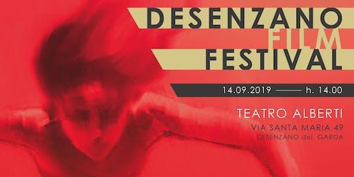Desenzano Film Festival