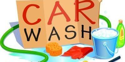 La Sports U 11U Car Wash Fundraiser
