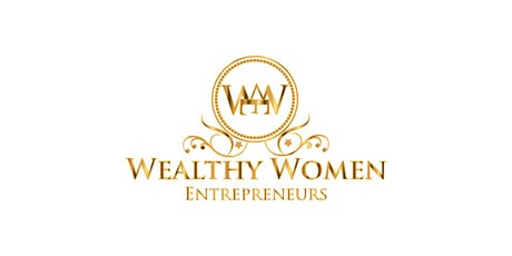 Wealthy Women Entrepreneurs Summerville South Carolina Chapter Meetup tickets