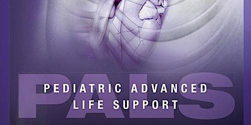 PALS (Pediatric Advanced Life Support) 1-day Renewal