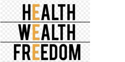 Health Wealth & Freedom