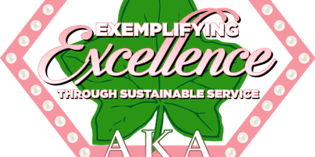 Alpha Kappa Alpha Sorority, Inc. Delta Iota Chapter 65th Anniversary Celebration tickets