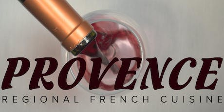 Drinks and Docs at Restaurant Provence September Screening tickets