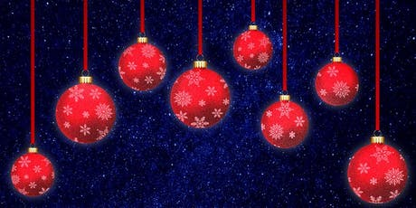 Astronomy Holidays tickets