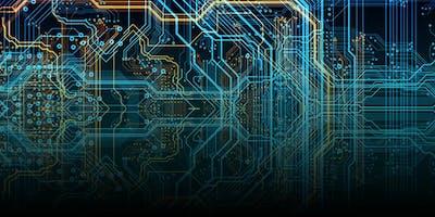 Fuqua School of Business: Tech Symposium - Duke Disrupts