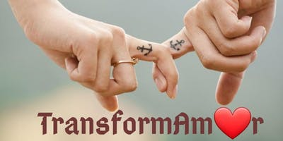 TransformAmor