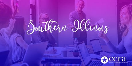 CCRA Southern Illinois Chapter Meeting with Apple Vacations tickets