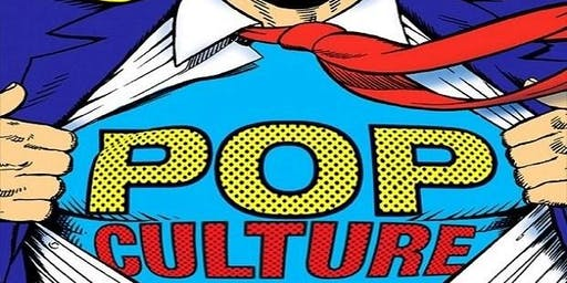 Using Superheroes & Pop Culture in Play Therapy and Counseling