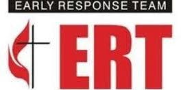 NEJ Early Response Team: Train-the-Trainer Course