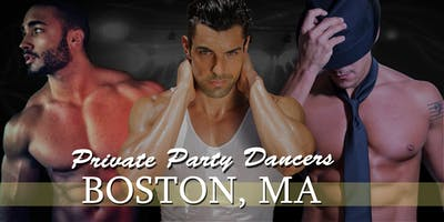 Hardbodies Men: Boston Male Strippers for Rent; Male Strippers in Boston, Massachusetts