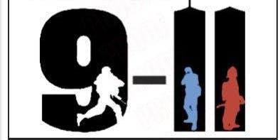 9/11 Memorial Run Event