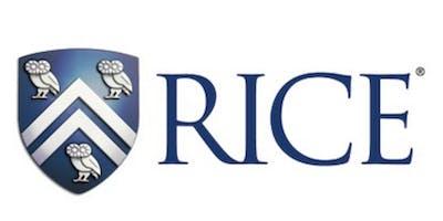 Rice University College Visit