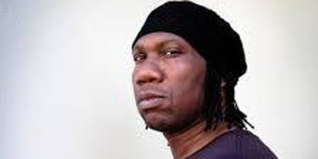 The Canyon Agoura Hills: Headliner: KRS-ONE Opening: G. Marquis tickets