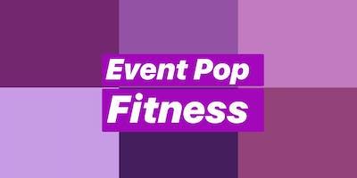 Fitness+Professional+New+York+City+
