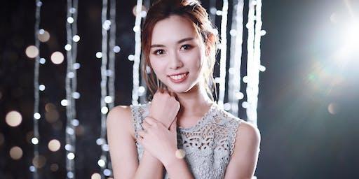 0918 EN FOR HK| EN NG
