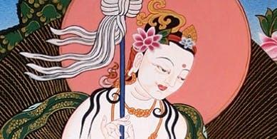 Intro Tibetan Yoga Energy Meditation