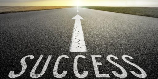 Success Strategies For New Freelancers And Consultants