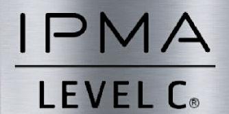 IPMA – C 3 Days Training in Dublin
