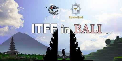 Bali International Tour Film Festival