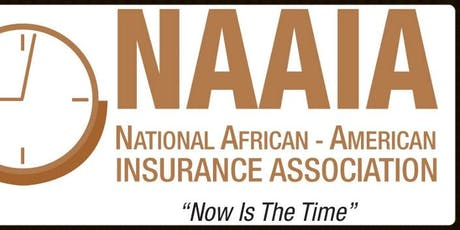 "NAAIA of Indiana | September ""Singing For Scholarship"" Karaoke Contest - RSVP Today!  tickets"
