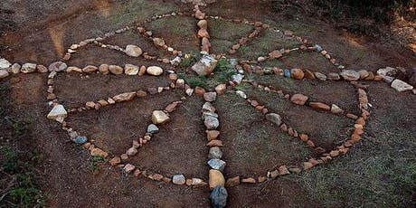 Direction Through the Medicine Wheel: Ancient Wisdom for Modern Living tickets