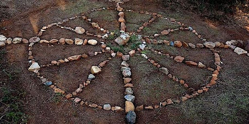 Direction Through the Medicine Wheel: Ancient Wisdom for Modern Living