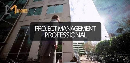 PMP® Certification 4 Days Training in Dublin