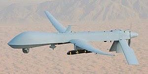 Utah SAMPE presents: Modern Warfare - Bob Ballantyne, PCC Aerostructures