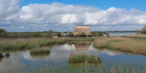 L'Isola dei Pescatori e le tradizioni marinare di Caorle