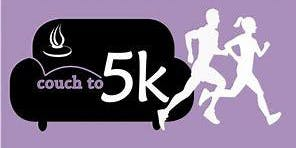 Active Lives Couch to 5K