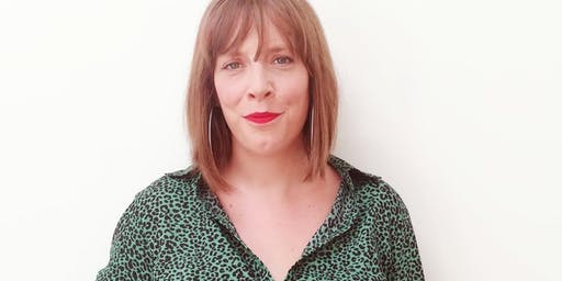 Jess Phillips M.P.