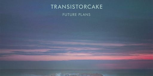Transistorcake (Eskimo Recordings)