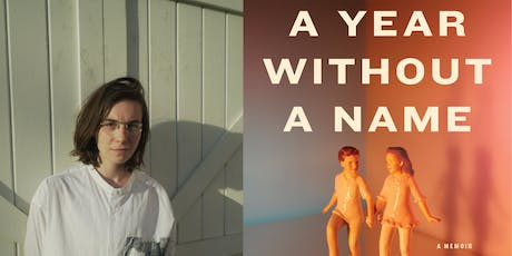 This is Now: Cyrus Grace Dunham tickets