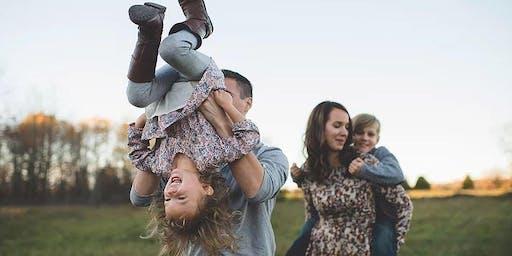 La vie m'a appris à être parent
