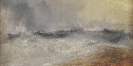 Seascapes: works for classical guitar and string quartet tickets