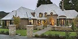 Sandy Utah Real Estate Intro