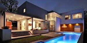 Las Vegas Real Estate Intro